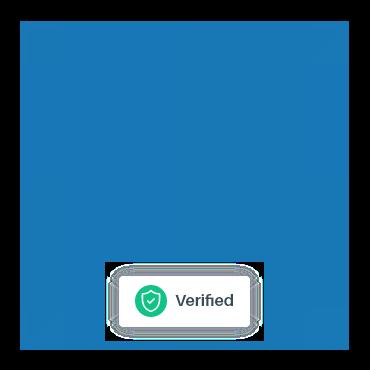 verifynow verified HR